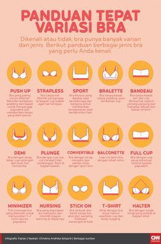 Abs Workout Routines, Gym Workout Tips, Beauty Care, Beauty Skin, Health Advice, Mode Style, Health And Nutrition, Note Doodles, Body Care