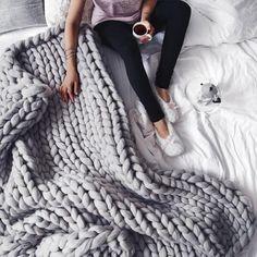 600 896 extreme knitting pinterest kuscheln. Black Bedroom Furniture Sets. Home Design Ideas