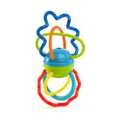 O Ball Clickity Twist Toy * More info could be found at the image url.Note:It is affiliate link to Amazon.