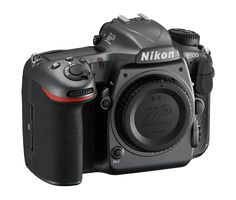 Photo of D500 100th Anniversary Edition