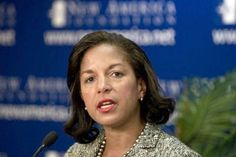 The regime in Iran will have no way to avoid inspections of military or other sites that the United States and its allies deem suspicious when a nuclear pact sealed this week goes into effect, U.S. National Security Adviser Susan Rice said on Wedn...