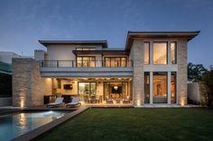 white-modern-exterior