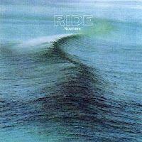 Ride / Nowhere