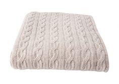 ILVA - Tekstil - Broad