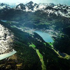Volo a vela Kanton, Switzerland, River, Pictures, Outdoor, Locarno, Photos, Outdoors, Photo Illustration