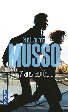 7 ans après... de Guillaume MUSSO http://www.amazon.fr/dp/2266239066/ref=cm_sw_r_pi_dp_eIwIvb126FJ02