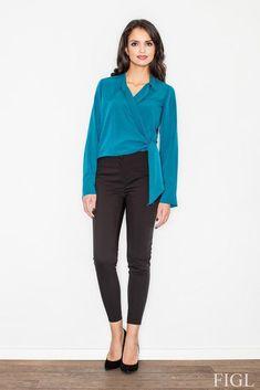 8c5fa07e7fe1d 8 Best zakiety images | Court attire, Pink jacket, Work attire