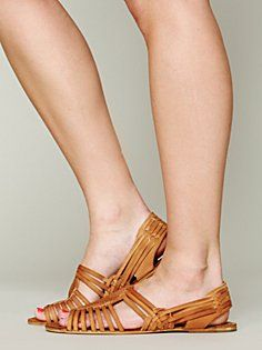 All Shoe Styles for Women at Free People