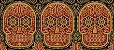 5969_El_Camino_SIDE_Mural_980w.jpg 980×432 pixels