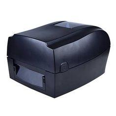 """Drukarka BT300 jest ekonomicznym modelem 4"""" drukarki termicznej / termotransferowej. Przeznaczona do Usb, Products, Paper Envelopes, Tecnologia, Gadget"""