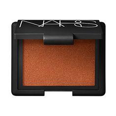 Amazing blush products for dark skin tones