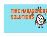 time management for businessmen is very important