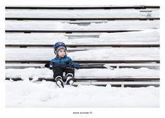 Photo: Jussi Snicker Lifestyle Photography, My Photos, Winter Jackets, Fashion, Winter Coats, Moda, Winter Vest Outfits, Fashion Styles, Fashion Illustrations