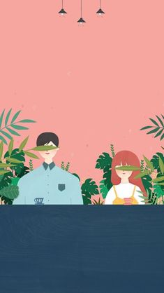 56 New Ideas For Art Abstracto Wallpaper Cute Couple Cartoon, Cute Couple Art, Couple Wallpaper, Of Wallpaper, Couple Drawings, Art Drawings, Stock Design, Fond Design, Cover Wattpad