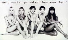 Hot mature amateur nude