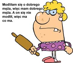 Cartoon of Angry Wife With A Rolling Pin vector clip art image number Image formats available GIF, JPG, PNG and printable EPS, SVG. Stephen Lewis, Angry Person, Wife Humor, Gods Glory, Free Cartoons, Voodoo Dolls, Team Leader, Crazy People, Inspirational Thoughts