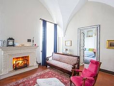 Apartment 5 beds + B & B sleeps 9Holiday Rental in Lecce City from @HomeAwayUK #holiday #rental #travel #homeaway