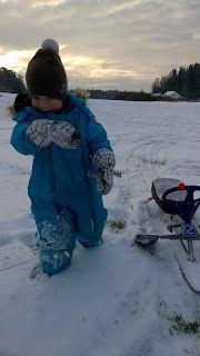Kahvillahan: syntyy unelmia Canada Goose Jackets, Winter Jackets, Winter Coats