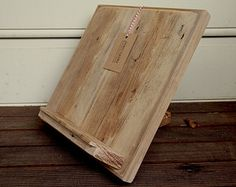 Items I Love by Cate on Etsy