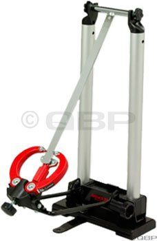 Minoura Workman True Pro Truing Stand >>> Click on the image for additional details. This is an Amazon Affiliate links.