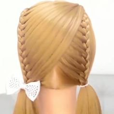 hairstyles in the hairstyles teens, beehive hairstyles hairstyles for short black womens length hairstyles for african american black hairstyles braids compilation, beautiful medium length hairstyles images. Easy Hairstyle Video, Easy Hairstyles For Long Hair, Braids For Long Hair, Up Hairstyles, Braided Hairstyles, Beehive Hairstyles, Female Hairstyles, Toddler Hairstyles, Hairstyle Men