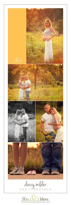 baby belly session   maternity pregnancy photographer   Iowa photographer, Darcy Milder   His & Hers