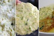 Nepečený pudinkový zákusek | NejRecept.cz Mashed Potatoes, Ethnic Recipes, Food, Meal, Essen, Hoods, Meals, Shredded Potatoes, Eten