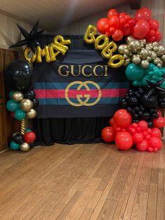 Birthday Decorations, Backdrops, Balloons, Wreaths, Halloween, Beautiful, Home Decor, Anniversary Decorations, Globes