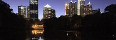 Luxury & Budget Hotel Deals in Atlanta - http://atlanta.miideals.com/blog/luxury-budget-hotel-deals-in-atlanta/