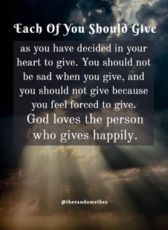 180 Short Uplifting Quotes, Sayings and Images to Inspire You Gods Grace Quotes, Faith In God Quotes, Peace Quotes, Home Quotes And Sayings, Quotes For Him, Be Yourself Quotes, Monday Quotes, Daily Quotes, Life Quotes