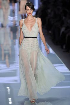 Perfection - Christian Dior - @Dior