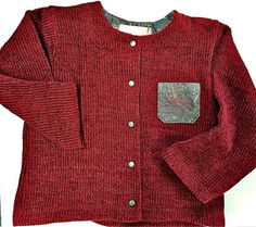 £4.99 Berlingot Soft Chenille Cardigan 2-3 years  #Berlingot #Cardigan #babyboysclothes #winterclothesforboys