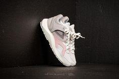 26 Best Shoetastic footwear for her images | Footwear