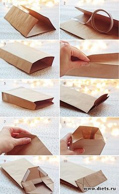 подарочная упаковка для чая своими руками - Google meklēšana