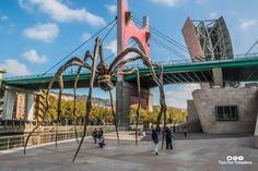 Guggenheim Museum Bilbao, Cruise Reviews, Southampton, Olsen, Cruises, Picture Video, Spain, Fair Grounds, France