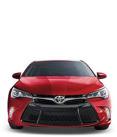 Toyota Official Site >> Toyota Official Site 2018 2019 New Car Relese Date