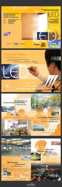 """VISOL"" illuminate the new world with LED Lightings as there be light and the world was created.  -- The designers responsible for the e-mail: kjher310@gmail.com"