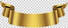 This PNG image was uploaded on May pm by user: and is about Banner, Blue, Brass, Clip Art, Color. Ribbon Png, Ribbon Banner, Poster Background Design, Banner Background Images, Certificate Background, Free Printable Banner, Diwali Images, Phone Wallpaper Design, Powerpoint Design Templates