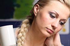 Le cholestérol chez la femme: comment le réduire?