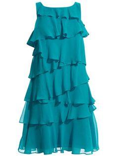 Monaco Dress..I want this dress!