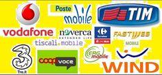 UNIVERSO NOKIA: Come scegliere gestore telefonico migliore
