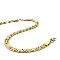 Exceptional A Gold Chain for Men Makes The Perfect Gift Ideas. Exhilarating A Gold Chain for Men Makes The Perfect Gift Ideas. Real Gold Chains, Gold Chains For Men, Mens Chains, Luxury Jewelry, Jewelry Shop, Gold Jewelry, Fashion Jewelry, Jewellery, Mens Gold Bracelets