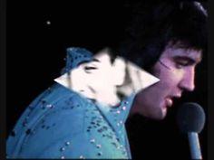 Elvis presley Surrender (remix) thank you dear friends  ♥ ♫ • * ¨ * • .¸¸❤¸¸. • * ¨ * • ♫ ♥   God bless you all always ♥ ♫ • * ¨ * • .¸¸❤¸¸. • * ¨ * • ♫ ♥