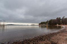 Ruissalo - Schäreninseln Helsinki, Finland, Beach, Water, Outdoor, Travel Advice, Island, Viajes, Gripe Water