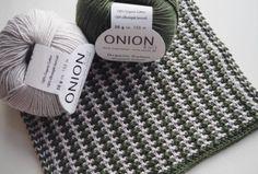 Ravelry: Jacob's Ladder Dishcloth pattern by Ecoknitting Dishcloth Knitting Patterns, Crochet Potholders, Knit Dishcloth, Knit Patterns, Free Knitting, Baby Knitting, Knitted Washcloths, Knitted Blankets, Crochet Home