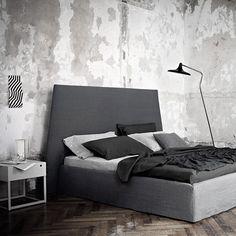 35 most inspiring furniture modern italian bedroom images modern rh pinterest com