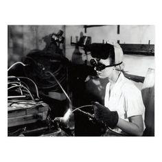 7 Ideas De Retro Labs Disenos De Unas Soporte Para Televisor Proyector De Cine