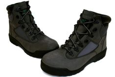 Timberland Mens 6 Field Boot 72509 M ** Continue to the product at the image link. (This is an affiliate link) Timberland Mens, Combat Boots, Fashion Shoes, Image Link, Stuff To Buy, Amphibians, Combat Boot