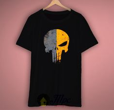 Like and Share if you want this  Skull Sniper Flag T Shirt     Skull Sniper Flag T Shirt Available Size S-2Xl. Mpcteehouse made and sale premium t shirt gift for him or her. I use only quality shirts such as Fruit of the Loom and gildan. The process used to make the shirt is the latest in ink to garment technology which is also eco-friendly. Skull Sniper Flag T Shirt ...    Tag a friend who would love this!     FREE Shipping Worldwide     Get it here…