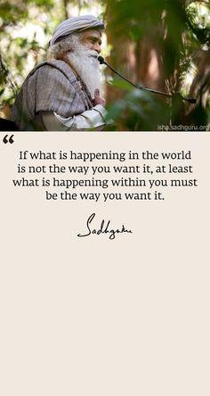 Soul Quotes, New Quotes, Faith Quotes, Motivational Quotes, Life Quotes, Inspirational Quotes, Self Discovery Quotes, Mystic Quotes, Consciousness Quotes